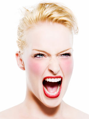 angry-woman-medium-new