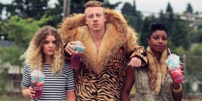 macklemore-thrift-shop-review