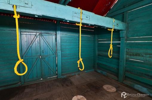 Gallows-Inside-Cellular-Jail-Andaman-Nicobar-Islands